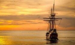 Drømmetydning båt: Drømmesymboler, Drømmer