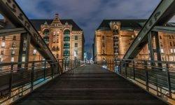 Drømmetydning bro: Drømmesymboler, Drømmer