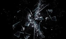 Drømmetydning knust glass: Drømmesymboler, Drømmer