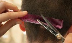 Drømmetydning klippe hår: Drømmesymboler, Drømmer