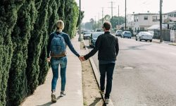 Drømmetydning ex kæreste: Drømmesymboler, Drømmer