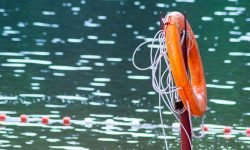 Drømmetydning drukne: Drømmesymboler, Drømmer