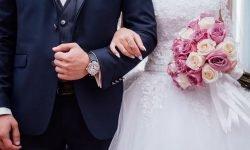 Drømmetydning ekteskap: Drømmesymboler, Drømmer