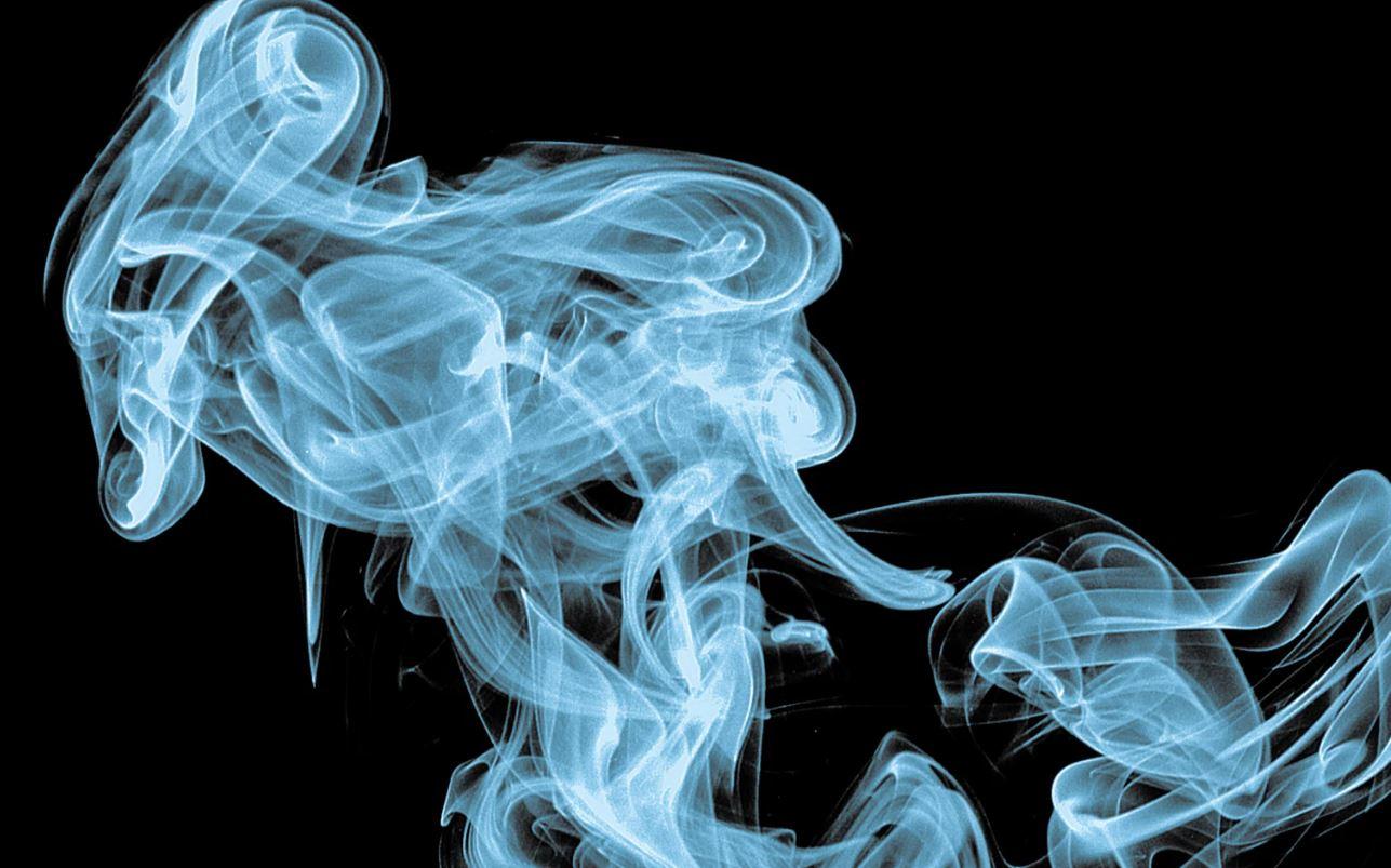 Drømmetydning røyking
