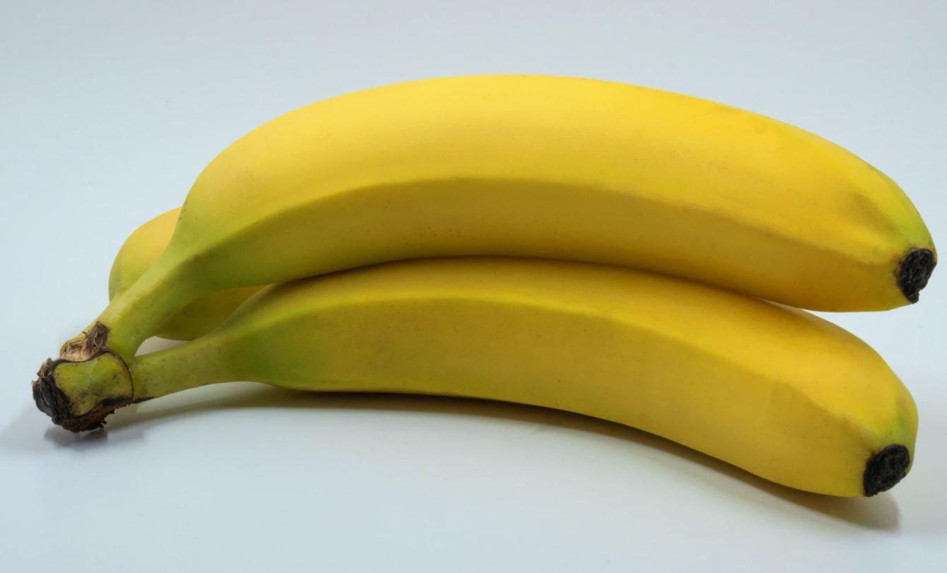 Drømmetydning banan