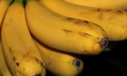 Er banan sunt? 29 gode grunner