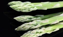 Er asparges sunt? 16 gode grunner