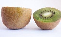 Er kiwi sunt? 18 gode grunner
