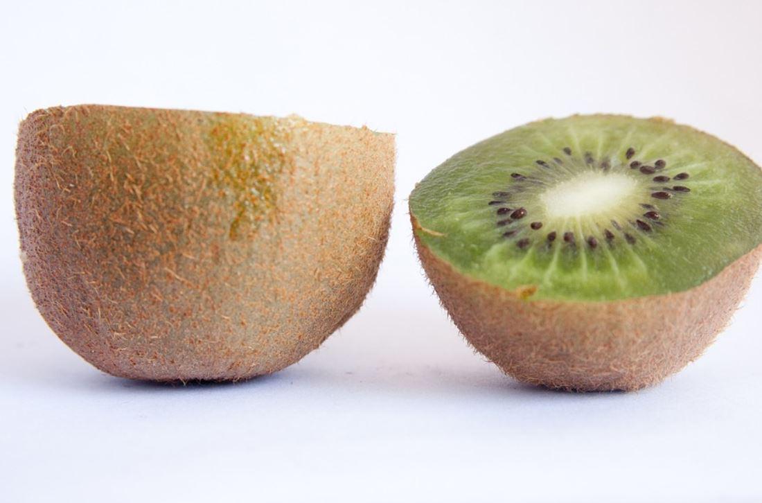 kiwi sunt