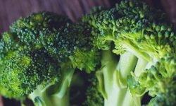 Er brokkoli sunt? 23 gode grunner
