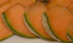 Er melon sunt? 17 gode grunner