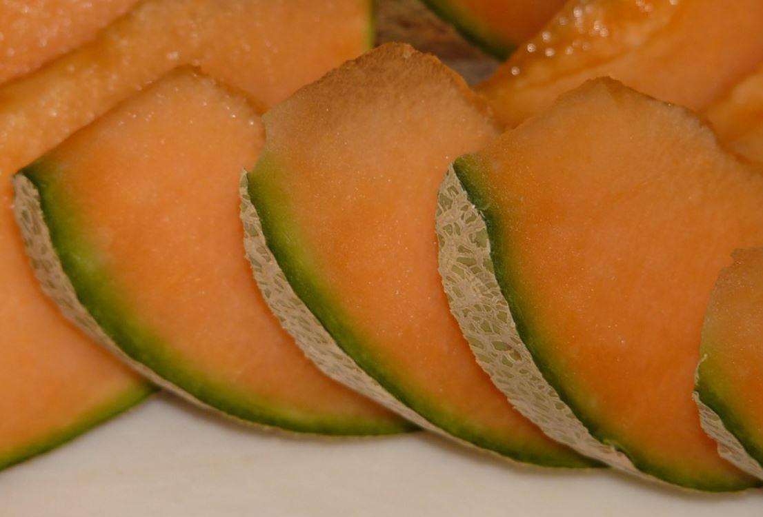 Er melon sunt