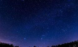 Stjernetegn 31 desember - Hva er min personlighet?