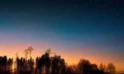 Stjernetegn 30 desember - Hva er min personlighet?