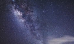 Stjernetegn 29 desember - Hva er min personlighet?