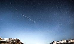 Stjernetegn 28 desember - Hva er min personlighet?