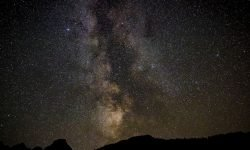 Stjernetegn 27 desember - Hva er min personlighet?