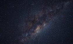 Stjernetegn 25 desember - Hva er min personlighet?