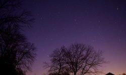 Stjernetegn 24 desember - Hva er min personlighet?