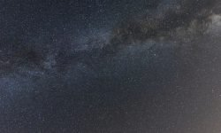 Stjernetegn 22 desember - Hva er min personlighet?