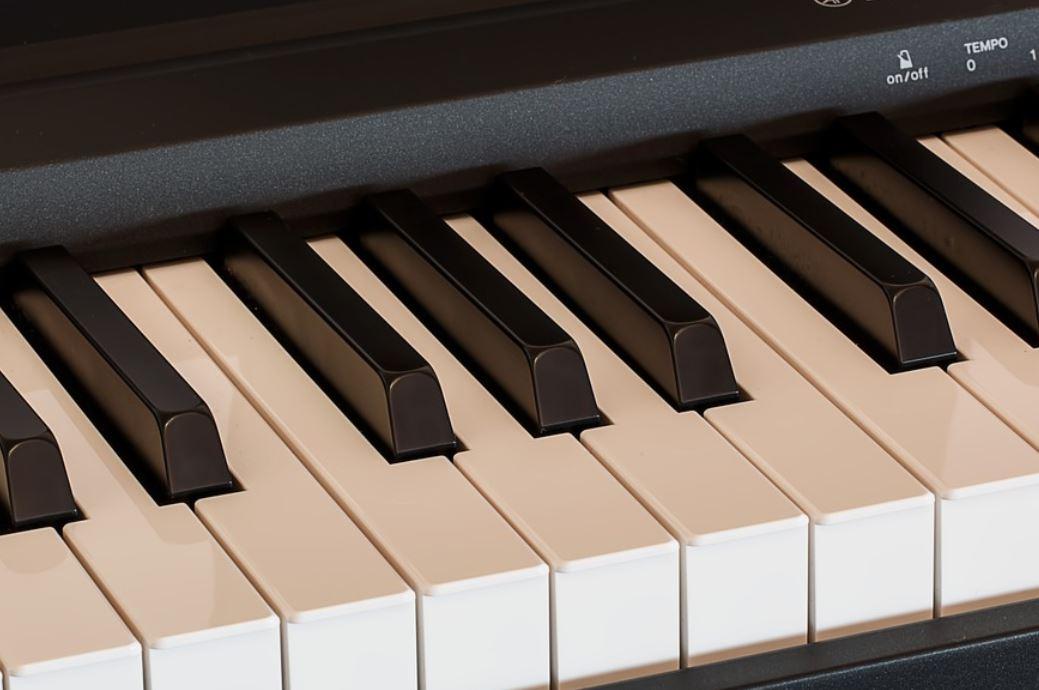 Drømmetydning Piano
