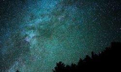 Stjernetegn 1 januar - Hva er min personlighet?