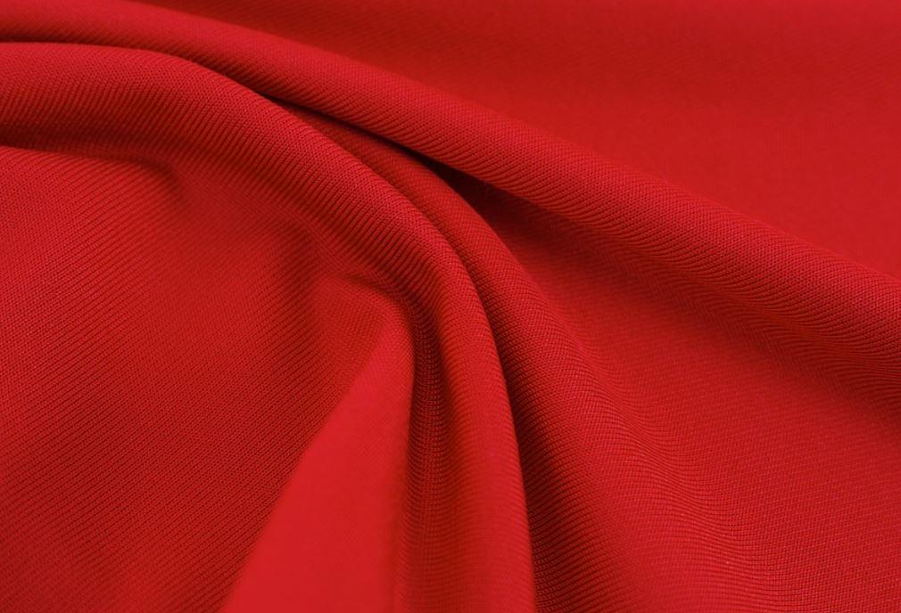 Drømmetydning Rød