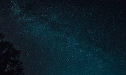 Stjernetegn 2 januar - Hva er min personlighet?