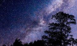 Stjernetegn 3 januar - Hva er min personlighet?