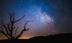 Stjernetegn 4 januar - Hva er min personlighet?