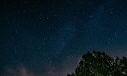 Stjernetegn 8 januar - Hva er min personlighet?
