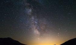 Stjernetegn 9 januar - Hva er min personlighet?