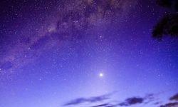 Stjernetegn 14 januar - Hva er min personlighet?