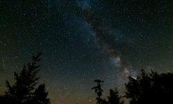 Stjernetegn 15. januar - Hva er min personlighet?