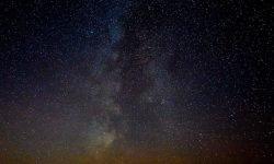 Stjernetegn 16 januar - Hva er min personlighet?