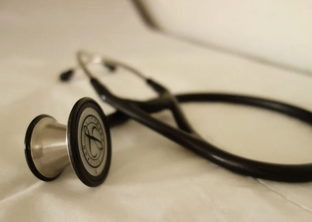 Drømmetydning Doktor/Lege