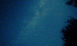 Stjernetegn 3. august - Hva er min personlighet?